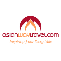 Best Vietnam Travel Agency